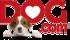 Dog.com_small