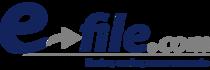 E-file.com_large