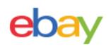 Ebay_large