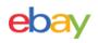 Ebay_small