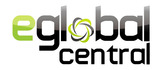 Eglobal-central_large