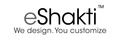 Eshakti_small