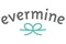 Evermine_small