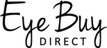 Eyebuydirect_large