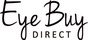 Eyebuydirect_small