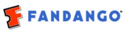 Fandango_large