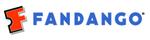 Fandango_small