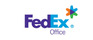 Fedex-office_small