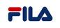 Fila_small