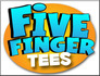 Five-finger-tees_large
