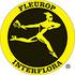 Fleurop_large