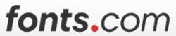 Fonts.com_large