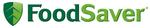 Foodsaver_small