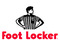 Foot-locker_small