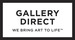 Gallery-direct_small