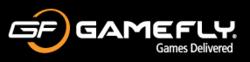 Gamefly_large