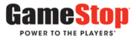 Gamestop_small