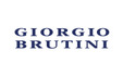Giorgio-brutini_large