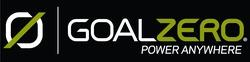 Goal-zero_large
