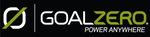 Goal-zero_small