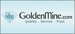 Goldenmine_large