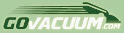 Govacuum.com_large