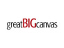 Great-big-canvas_large