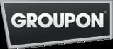 Groupon_large