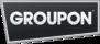 Groupon_small
