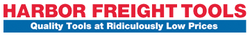 Harbor-freight-tools_large