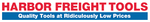 Harbor-freight-tools_small