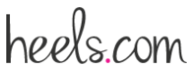 Heels.com_large