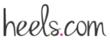 Heels.com_small