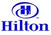 Hilton_large