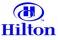 Hilton_small