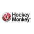 Hockey-monkey_large