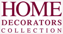 Home-decorators-collection_large
