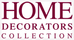 Home-decorators-collection_small