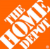 Home-depot_large