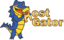 Hostgator_small
