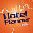 Hotel-planner_large