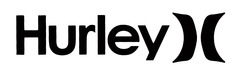 Hurley_large