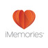 Imemories_large