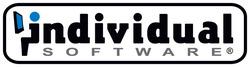 Individual-software_large