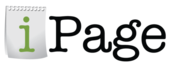 Ipage_large