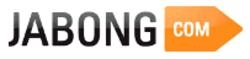 Jabong_large