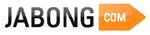 Jabong_small
