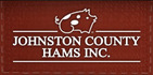 Johnston-county-hams_large