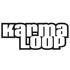 Karmaloop_large