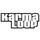 Karmaloop_small